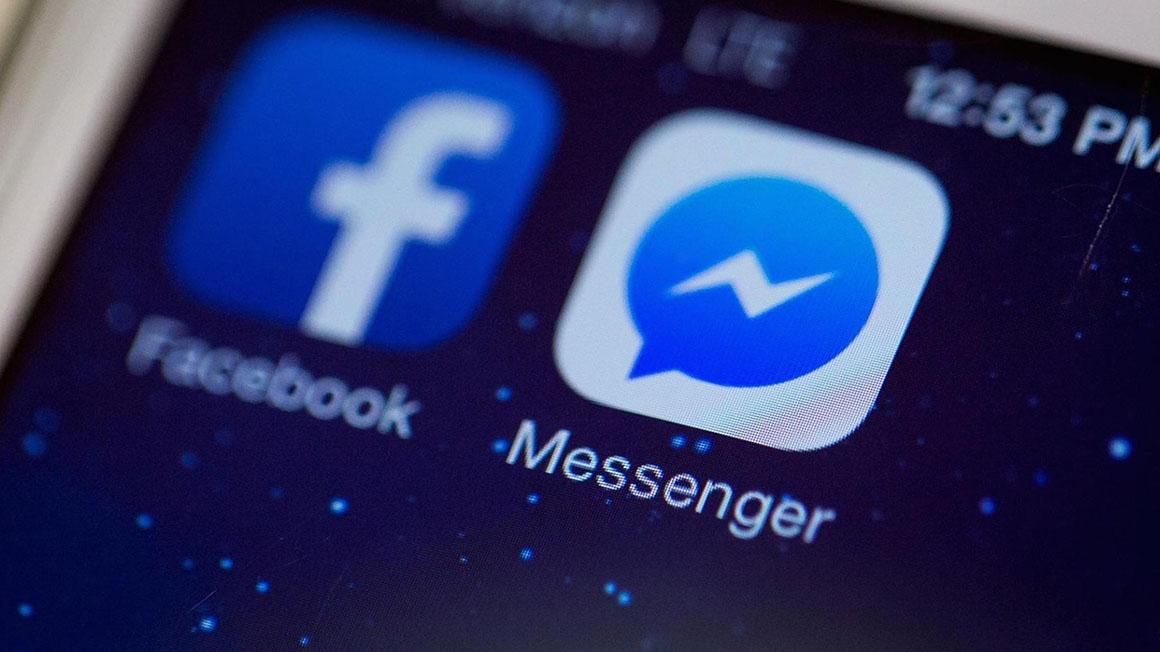 """Cách lấy lại mật khẩu Facebook nhanh chóng cho team """"não cá vàng"""""""