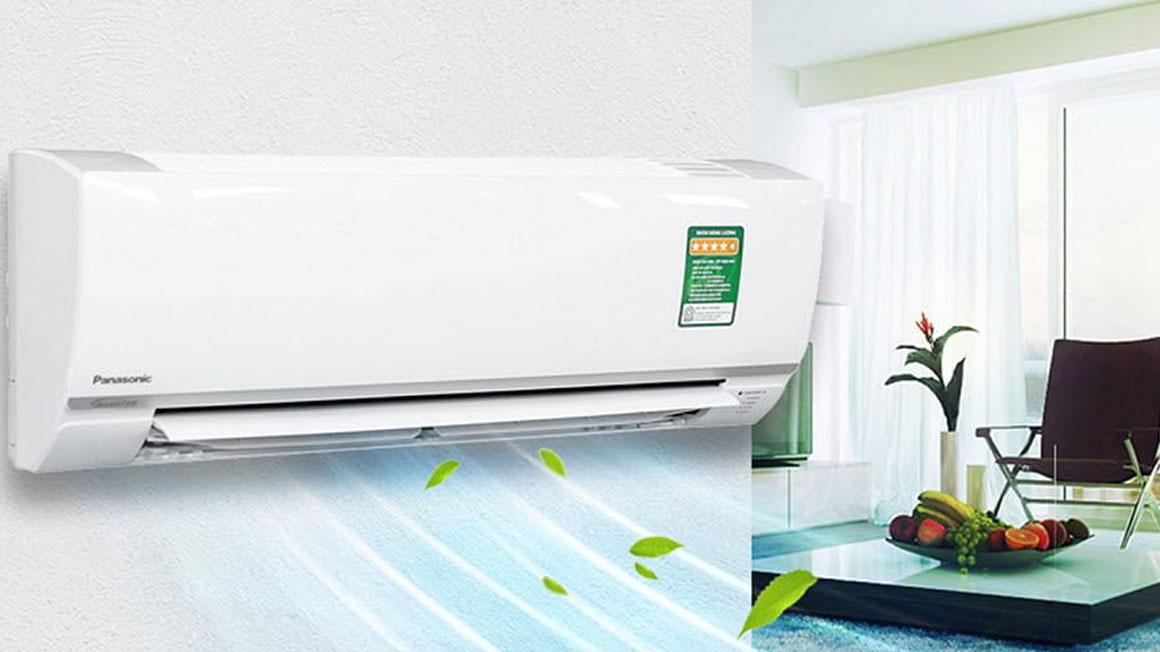 Tìm hiểu về công nghệ Enconavi trên các dòng máy lạnh hiện đại