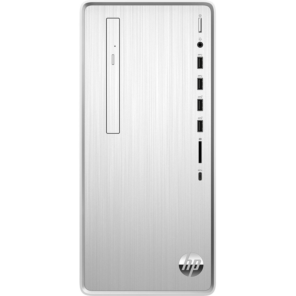 PC HP Pavilion TP01-1112D i5-10400 180S2AA | Nguyễn Kim