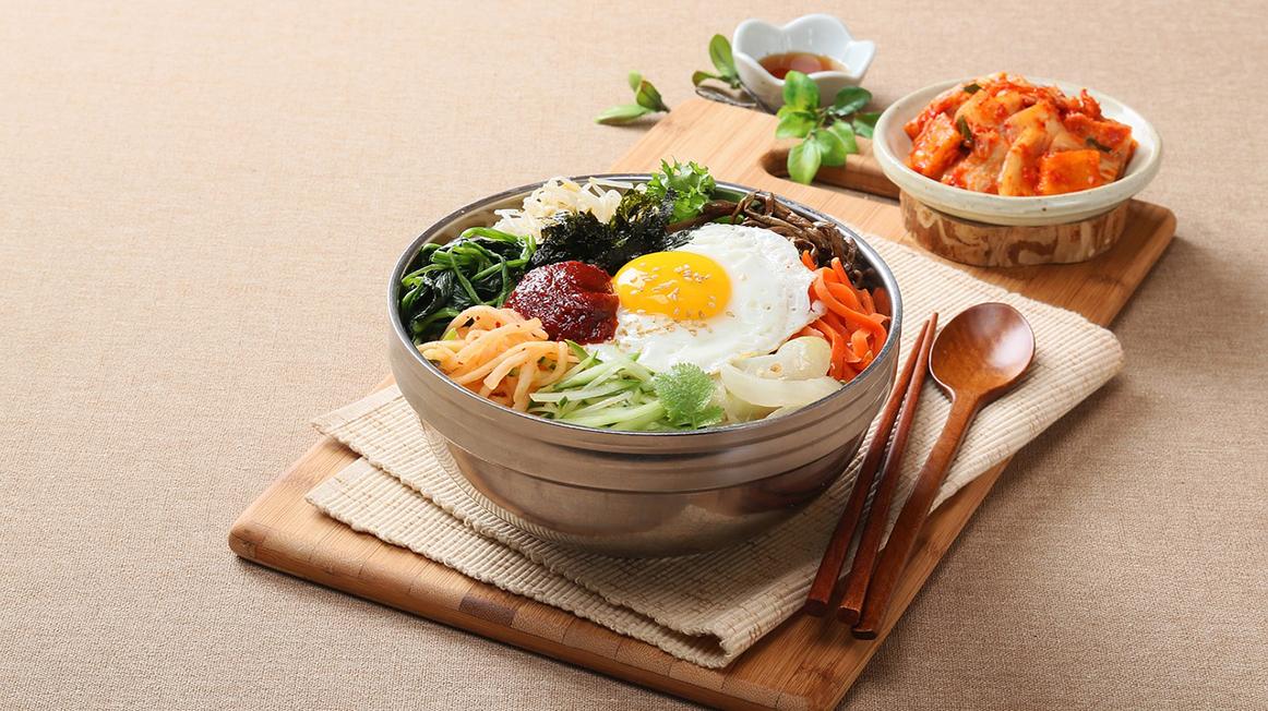 [Có Gì Trong Bếp] Điểm Danh Các Món Ăn Hàn Quốc Đặc Trưng, Nên Thử