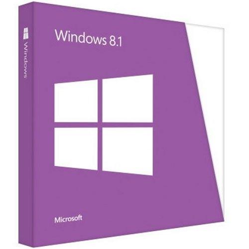 phan-mem-windows-81-sl-x64-eng-intl-1pk-dsp-oei-em-dvd-4hr-00201