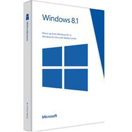 phan-mem-windows-81-sl-x64-eng-intl-1pk-dsp-oei-em-dvd-4hr-00220