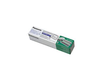 film-fax-panasonic-fa-55a