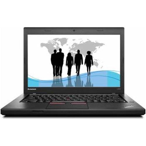 Có nên mua máy tính xách tay Lenovo Thinkpad E450 i5