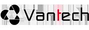Vantech