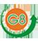 Thiết bị điện G8