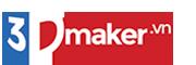 3DMaker