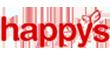Happy's