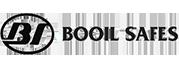 Booil