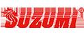 Suzumi
