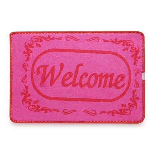 THẢM IN WELCOME OHI@MA HMIW-3050