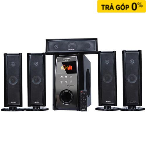 LOA VI TÍNH SOUNDMAX B70/5.1