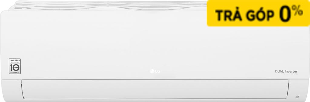 MÁY LẠNH LG INVERTER 1.5 HP V13ENF - 3636563 , 62661 , 61_62661 , 10700000 , MAY-LANH-LG-INVERTER-1.5-HP-V13ENF-61_62661 , nguyenkim.com , MÁY LẠNH LG INVERTER 1.5 HP V13ENF