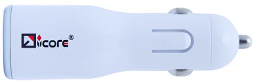 CỦ SẠC Ô TÔ ICORE IC-UCC300