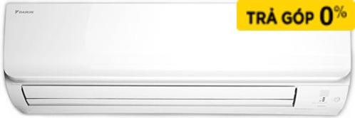 MÁY LẠNH DAIKIN 1 HP ATKC25TVMV - 3636660 , 64113 , 61_64113 , 11590000 , MAY-LANH-DAIKIN-1-HP-ATKC25TVMV-61_64113 , nguyenkim.com , MÁY LẠNH DAIKIN 1 HP ATKC25TVMV