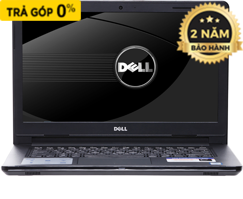 LAPTOP DELL INSPIRON 14 3476 (8J61P11)