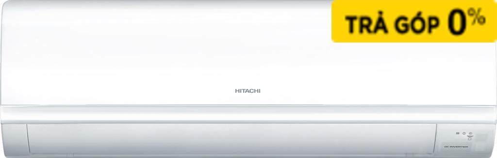 MÁY LẠNH HITACHI 1.5 HP RAS-F13CF - 3637333 , 75168 , 61_75168 , 8490000 , MAY-LANH-HITACHI-1.5-HP-RAS-F13CF-61_75168 , nguyenkim.com , MÁY LẠNH HITACHI 1.5 HP RAS-F13CF