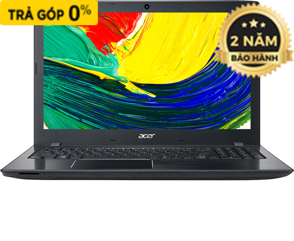 LAPTOP ACER ASPIRE E5-576G-88EP