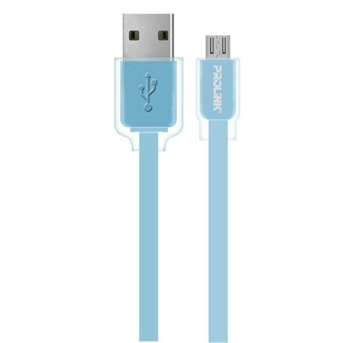 CÁP MICRO USB PROLINK PUC101