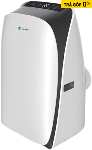 MÁY LẠNH DI ĐỘNG CASPER 1 HP PC-09TL22