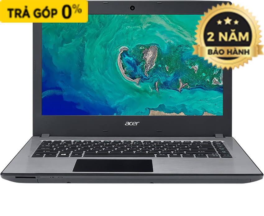 LAPTOP ACER ASPIRE E5-476-50SZ