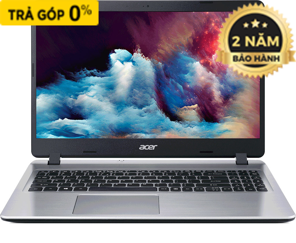 LAPTOP ACER ASPIRE A515-53-3153