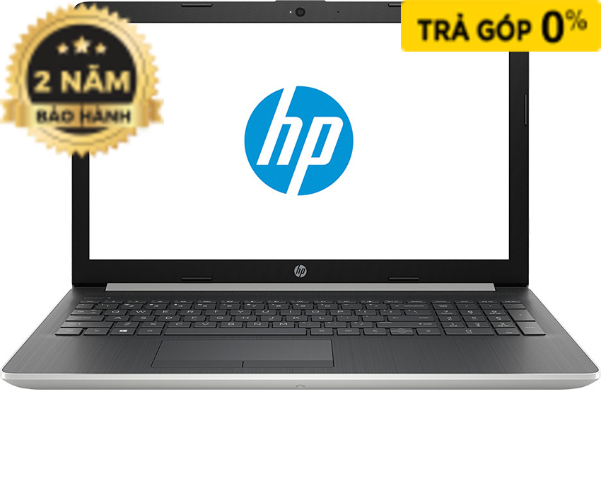 LAPTOP HP 15-DA1022TU (5NK80PA)