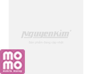 ỐP SILICON DẺO GENSHAI GC03 CHO SAMSUNG GALAXY NOTE8