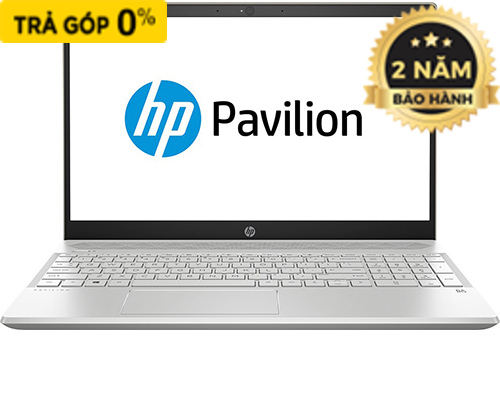 LAPTOP HP PAVILION 14-CE2039TU