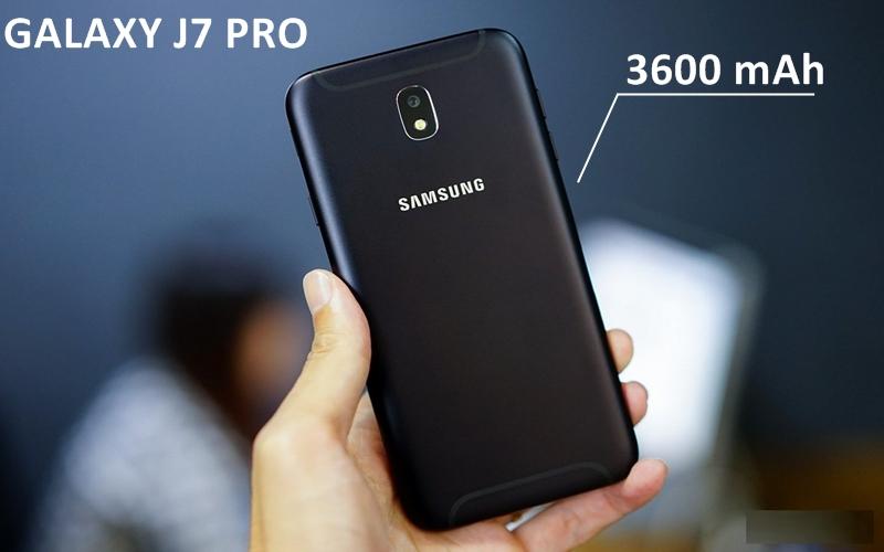 Dường như Samsung không muốn người dùng rời tay khỏi các thiết bị của họ