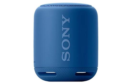 Loa không dây Sony SRS-XB20/LC E đẹp mắt