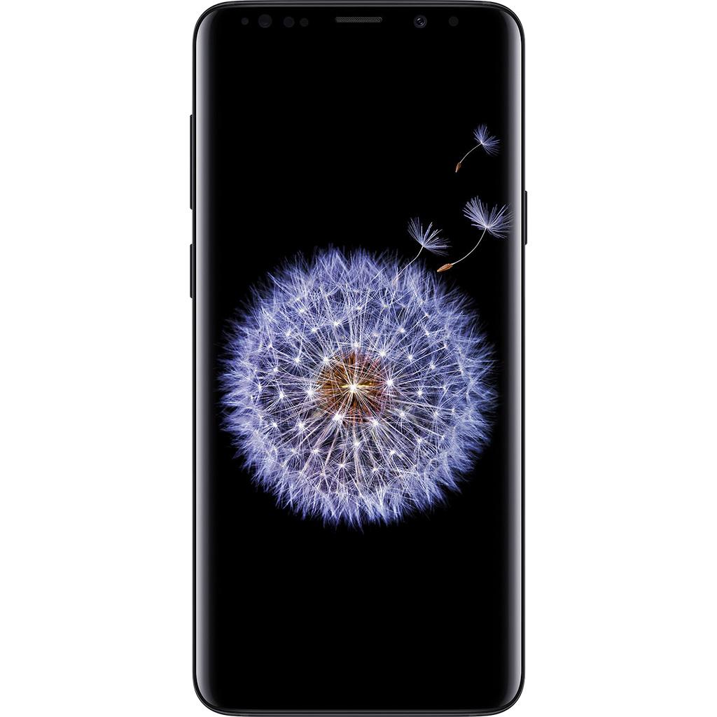 Điện thoại Samsung Galaxy S9 plus chính hãng tại Nguyễn Kim