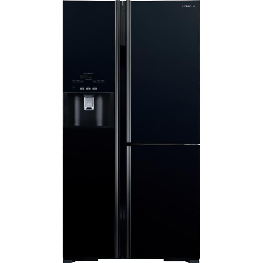 Tủ lạnh Hitachi Inverter 584 lít R-FM800GPGV2 (GBK)