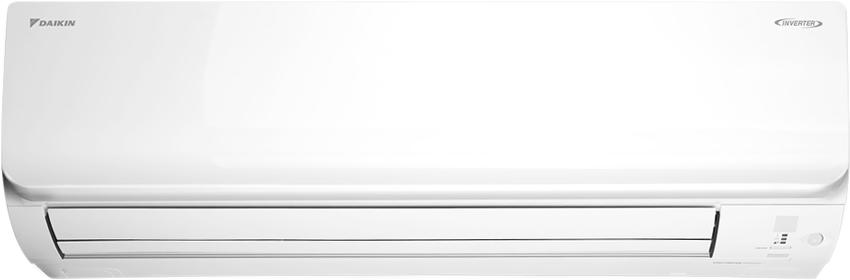 Máy lạnh Daikin Inverter 2.5 HP FTHF60RVMV