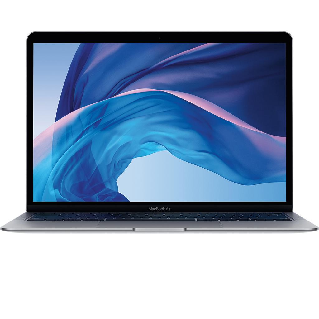 Apple Macbook Air i3 13.3 inch MWTJ2SA/A 2020