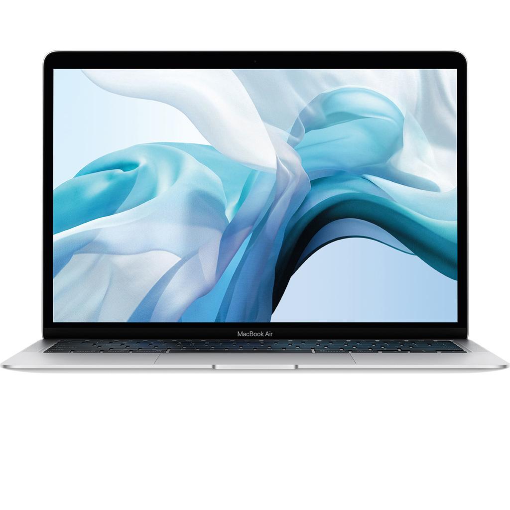 Apple Macbook Air i5 13.3 inch MVH42SA/A 2020