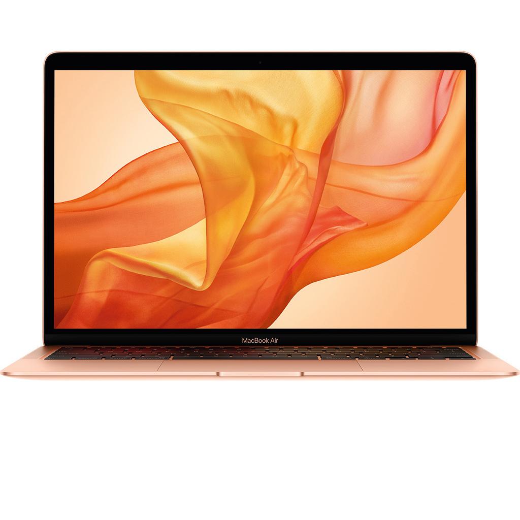 Apple Macbook Air i5 13.3 inch MVH52SA/A 2020
