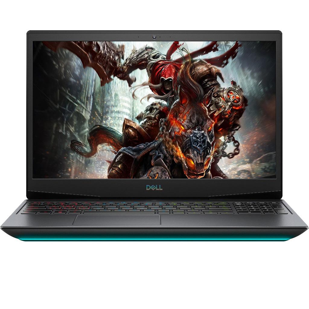 Dell Gaming G5 15 5500 i7-10750H 15.6 inch 70225485
