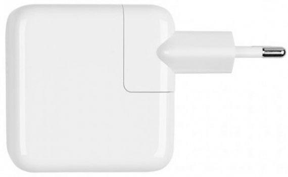 Sạc Apple 12W USB Power Adapter tương thích với nhiều dòng máy của Apple