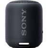 Loa bluetooth Sony SRS-XB12 Đen