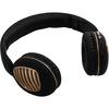 Tai nghe không dây Prolink PHB6005E Đen Vàng