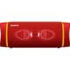 Loa Bluetooth Sony SRS-XB33 Đỏ