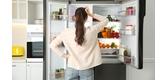 Tủ Lạnh Rung Lắc, Kêu To? 7 Nguyên Nhân Và Cách Khắc Phục