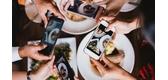 TOP 16 App Chỉnh Ảnh Đẹp Nhất 2021 Miễn Phí Trên Điện Thoại