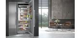 Lựa Chọn Dung Tích Tủ Lạnh Dựa Theo Nhu Cầu Sử Dụng