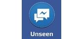 """Cách Tắt """"Đã Xem"""" Trên Messenger, Zalo - Xóa Lịch Sử Đã Xem Trên Youtube"""