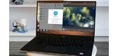 6 Cách Đăng Nhập Zalo Trên Máy Tính, PC Nhanh Chóng (Zalo Web)