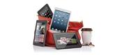 Tablet và Phablet nên sắm loại nào?