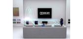 Toshiba ra mắt dòng tivi mới với các công nghệ nổi bật