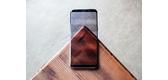 Galaxy S8: chiếc điện thoại ước mơ của các tín đồ công nghệ